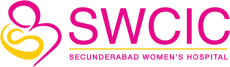 SWCIC